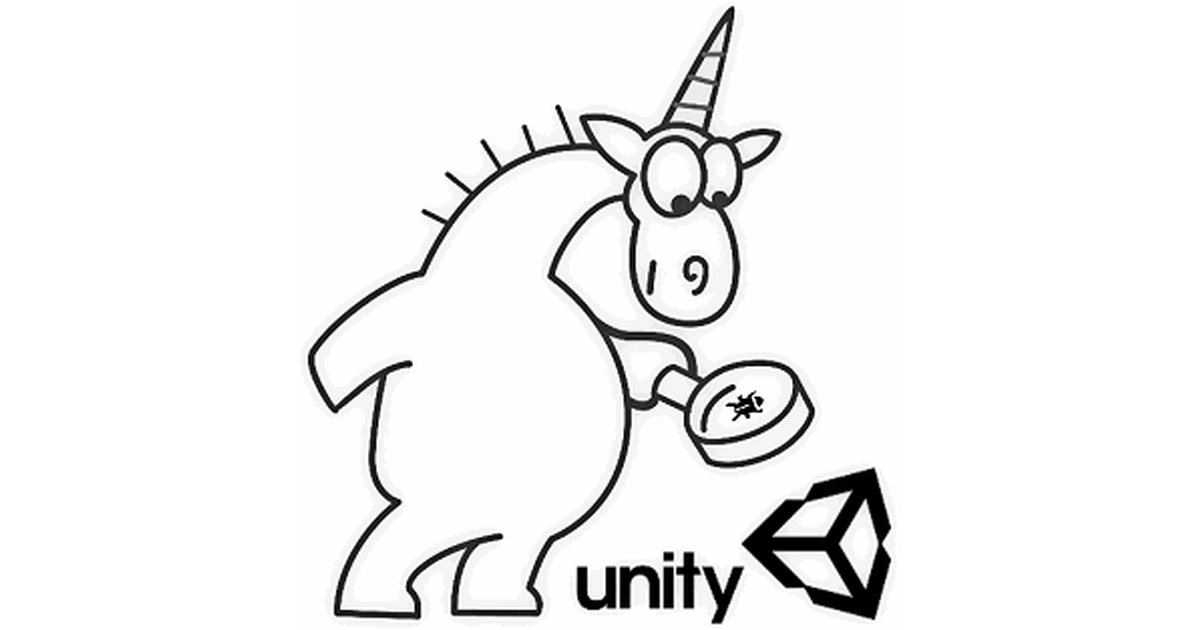 Discussing Errors in Unity3D's Open-Source Components