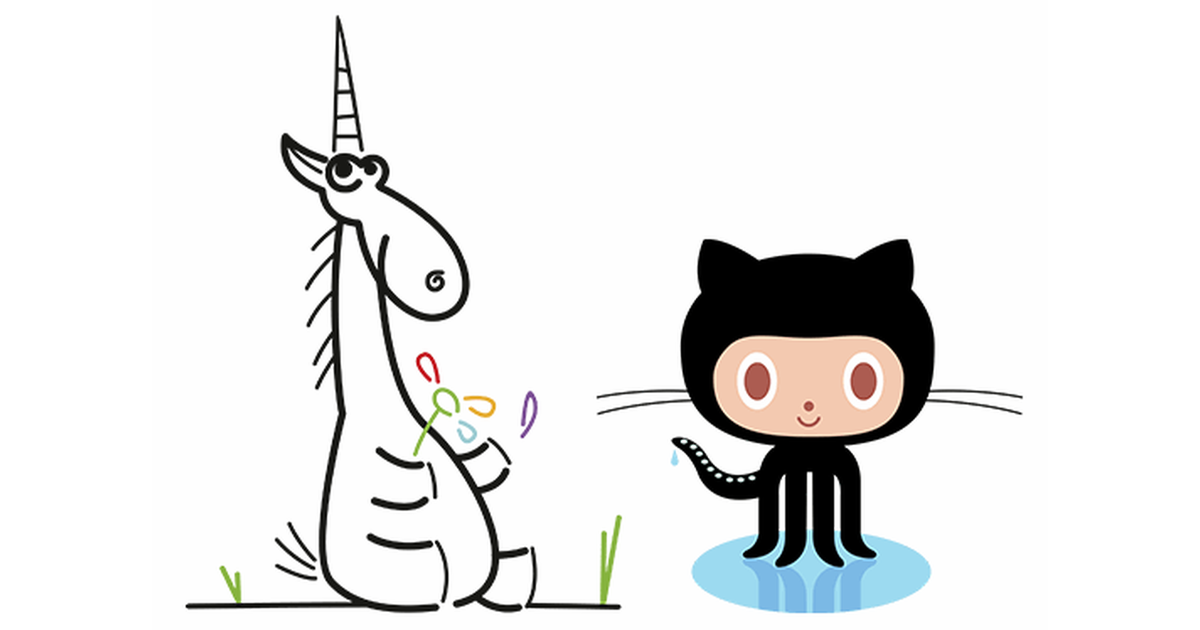 PVS-Studio and GitHub community: let the friendship begin