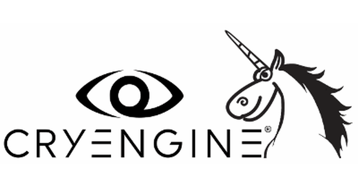 Critical errors in CryEngine V code