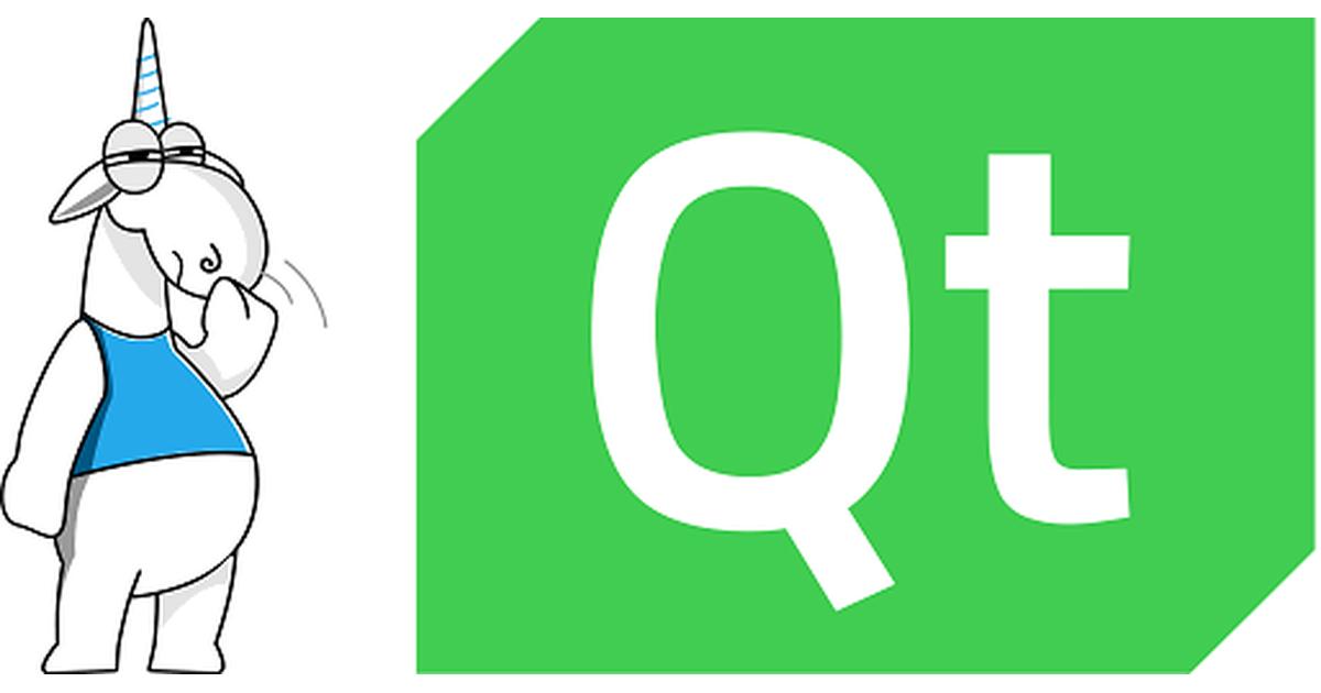 A Third Check of Qt 5 with PVS-Studio