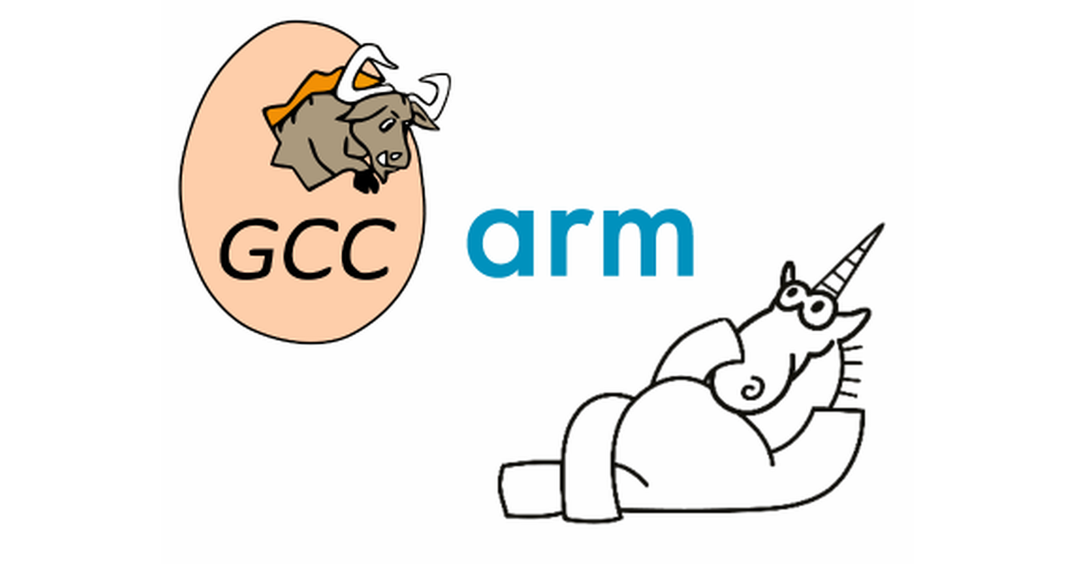 PVS-Studio Now Supports GNU Arm Embedded Toolchain